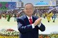Узбекистан: Диктатура как результат «научного подхода»