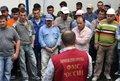 Нарушителям здесь не место!.. Россия ужесточает миграционное законодательство для иностранцев незаконно пребывающих на территории страны