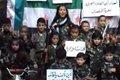 Арабские СМИ: Дети из Средней Азии принимают активное участие в войне в Сирии