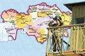 Будущее Казахстана на фоне таджикско-киргизского конфликта