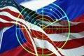 МИД РФ: Россия может выйти из Договора о стратегических наступательных вооружениях