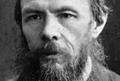Плуты и радетели, злато и дух... Над предсказаниями Достоевского смеялись напрасно