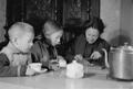 Примитивизм «историков» от либерализма: как создавались мифы об «объедавшемся» в блокаду Ленинграда советском руководстве
