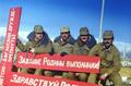 За крушением СССР стоит предательство советских интересов в Афганистане… Сегодня исполнилось 25 лет со дня одной из роковых ошибок советской власти