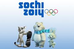 «Олимпийское перемирие» и информационная война