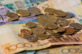 Эксперт: Шоковая девальвация тенге не поможет Казахстану и не отразится на странах ТС