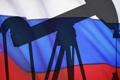 С учётом нетрадиционных углеводородов… Министерство природных ресурсов и экологии РФ: Россия может занять первое место в мире по запасам нефти