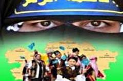 Правовед Алибек Киманов: в Сирии готовят «казахских моджахедов». Вопрос - зачем?