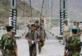 В одиночку не справится… ОДКБ поможет Таджикистану минимизировать возможные проблемы на границе с Афганистаном во время и после вывода контингента ISAF