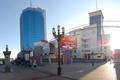 Соотечественникам, переезжающим в Челябинскую область, компенсируют расходы на жилье
