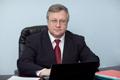 Юрий Крупнов: необходимо резко усилить темпы и качество строительства Евразийского союза