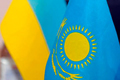 Политологи оценили перспективы казахстанского бизнеса на Украине
