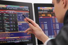 Одолжить у населения… Казахстан планирует провести дебютный выпуск еврооблигаций в текущем году