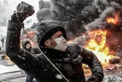 В свете событий украинского майдана… Эксперты: казахстанский тезис «Экономика приоритетнее политики» себя не оправдал