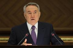 Перестать «кошмарить» бизнес… Назарбаев со второго апреля вводит мораторий на проверки субъектов малого и среднего бизнеса