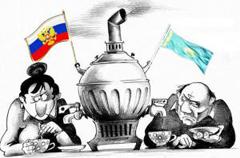 Сыграно как по нотам… Реакция на заявления Лимонова и Жириновского как показатель провинциализма МИД РК