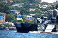 Референдум о статусе Крыма переносится на 30 марта, в то время как Совет Федерации не исключает возможности ввода ограниченного контингента войск РФ на территорию автономной республики