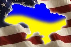 «Отец рейганомики» Пол Крейг Робертс: реакция России на ситуацию на Украине оправдана