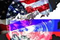 Чокан Лаумулин: Россия может повторить судьбу СССР, окрепшего в международной изоляции