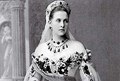 Королева из России... Ольга Романова, супруга короля Греции, была причастна к возрождению олимпийского движения