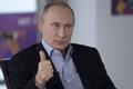 Экономические войны: украинский фронт… «Россия сделала ещё один большой шаг к установлению автаркии (самодостаточной, независимой экономики)»