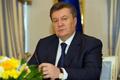 Жив, здоров и полон сил… Виктор Янукович выступит с заявлением в Ростове-на-Дону во вторник