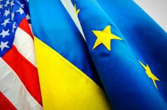 Крымский кризис: бессилие Запада перед началом конца Беловежских соглашений