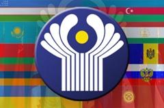 Министры иностранных дел СНГ решили не ехать в Киев