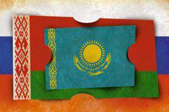 Высшей формой сотрудничества между государствами является экономический союз - У.Мамбетов
