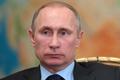 Владимир Путин 18 марта обратится с посланием к Федеральному собранию в связи с присоединением Крыма к России