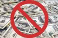 Россия выходит из долларовой зоны?.. Тема экономических санкций Запада против нашей страны остаётся сегодня одной из ключевых
