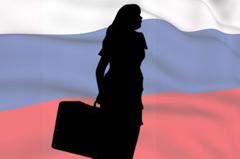 Переселение в Россию: маленькая «деза» с большими последствиями