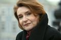 Наталия Нарочницкая: «Надо остаться достойными веры в нас крымчан»