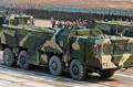 Нейтрализуя потенциальные угрозы на центральноазиатском  направлении… Россия укрепит границу с Казахстаном с помощью «Искандеров»