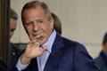 Мы не они… Лавров сообщил, что Россия не собирается по примеру США создавать военные базы за рубежом, и пояснил, что санкции в отношении России объясняются неоимперскими амбициями Запада