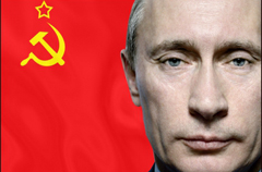 Пэтрик Бьюкэнан: американцы должны попробовать посмотреть на мир с точки зрения российского народа и Владимира Путина и, как говорит поэт Роберт Бернс, «себя узреть со стороны»