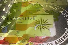 Марс Сариев: Раскачивая ситуацию в Казахстане, США будут делать ставку на родовые и племенные различия