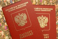 Совет Федерации одобрил закон, предусматривающий упрощенный порядок приема в российское гражданство соотечественников, которые являются носителями русского языка