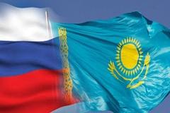 Глас народа... 62 процента казахстанцев одобряют политику России в отношении украинского кризиса