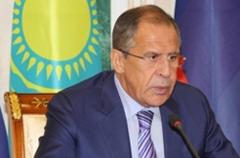 «…позицию РФ могут излагать президент, премьер и министр иностранных дел…» Сергей Лавров: любые параллели между Крымом и Казахстаном неуместны