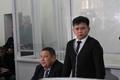 Виновный найден?.. Диспетчера, обвиняемого в крушении АН-72, на борту которого находилось  руководство погранслужбы КНБ Казахстана, осудили на шесть лет