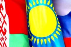 Таможенный союз стал одним из главных драйверов роста казахстанской экономики