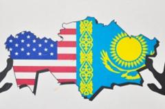 Казахстан: испытание на прочность уже началось?