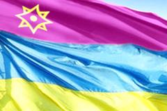Казахстан-2014: Евразийское будущее VS украинское настоящее