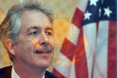Но пакостить будет... Андрей Чеботарёв: «Вашингтон в любом случае ничего не сможет предпринять, чтобы побудить Астану отказаться от подписания Договора о ЕАЭС»