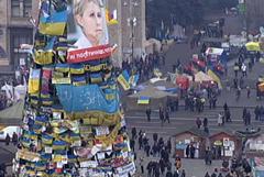 Сергей Гуркин: 10 украинских вопросов, на которые так никто и не ответил