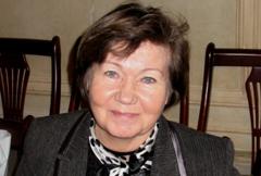 Александра Докучаева: В Казахстане выросло два поколения, которое знает Россию как колонизатора