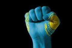Опыт «мягкой» дискриминации… Дмитрий Александров – в Казахстане националисты небезуспешно продвигают свои представления