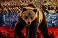 Победа будет за нами... Давление извне ускоряет начало перехода России в новое качество