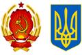 Украинизация: как и зачем большевики наладили массовое производство «украинцев»